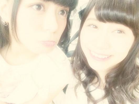 2014年12月27日前後の後藤理沙子さんの写真